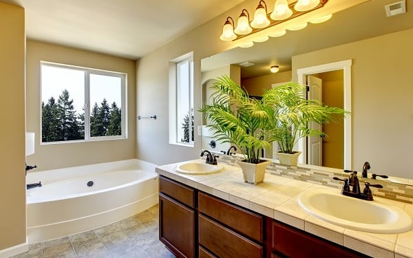 Bathroom Remodeling Contractor Laurel MD DAC Construction Custom Bathroom Remodeling Contractors Concept
